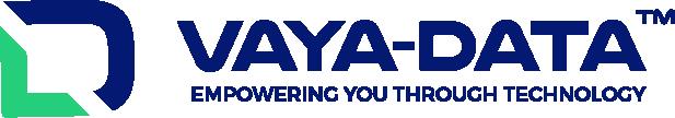 Vaya-Data_Logo